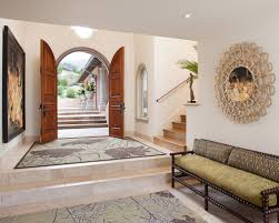 interior design for home lobby lobby design ideas for home myfavoriteheadache com