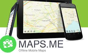 gps navigation apk top 10 best android gps apk