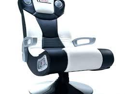 chaise de bureau pour le dos exquis chaise de bureau gamer fauteuil but beraue test suisse