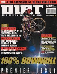 win a motocross bike dirt magazine covers 1 to 45 dirt