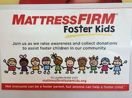 mattress firm black friday ad denver mattress icomfort applause ii firm photo of urban mattress