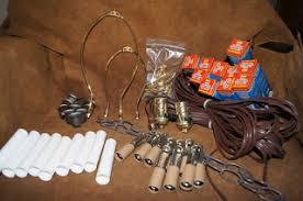 How To Build Antler Chandelier Make Antler Chandelier Kit
