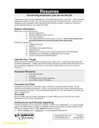 resume template google docs download beautiful resume template download google docs best templates