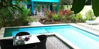 agoda lombok lazy monkey guest house lombok reviews discounts book online