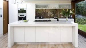 Kitchen Cabinet Quote by Ke Making Assembled Kitchen Cabinets For Building Projects