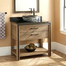bathroom vanity with sink on right side bathroom vanity sink sinks menards ideas small combo watton info