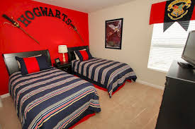 Windsor Hills 6 Bedroom Villa Windsor Hills Resort 6 Bedroom 4 Bath Florida Vacation Rental