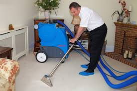 Rug Cleaning Orange County Professional Rug Cleaners Roselawnlutheran