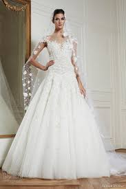 winter wedding dresses 2013 pictures ideas guide to buying