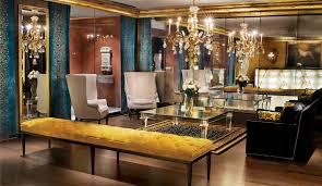inside mukesh ambanis house antilia youtube antilia the iconic