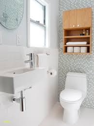 small bathroom decor ideas pictures furniture awesome small bathroom decor ideas inspirational small