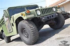 lamborghini humvee the high mobility multi purpose wheeled vehicle humvee