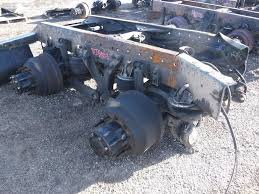 kenworth t800 parts for sale 2005 kenworth t800 suspension parts for sale hudson co 182141