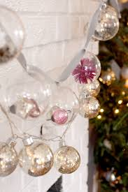 57 best christmas party ideas images on pinterest christmas