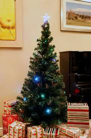christmas tree 8 feet part 19 8 ft christmas trees u003e