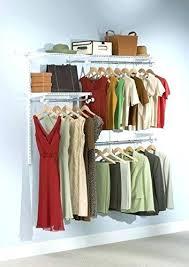 closet design online home depot closet configurations closet layout ideas closet design online home