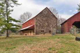 Restored Barns Barn Again Arts U0026 Entertainment Fredericknewspost Com