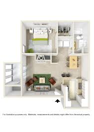 available floor plans tulsa apartments for rent cedar glade