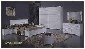 Ikea Fitted Wardrobe Interiors Dresser Beautiful Ikea Mirrored Dresser Ikea Mirrored Dresser