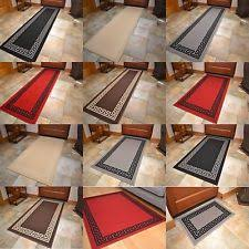 kitchen runner ebay