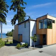 architect house plans for sale waterfront house designs by modern seattle architect