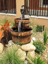 best 25 small fountains ideas on pinterest bird fountain small