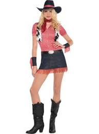 Cowgirl Halloween Costume Ideas Cowgirl Costume Ideas Women Costumes Cowboys Cowgirls