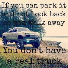 Truck Memes - 20 jacked up truck memes that will make you want to go muddin