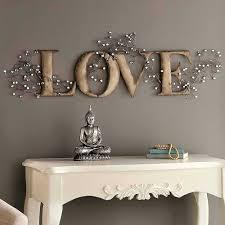 wall arts love is patient canvas wall art aliexpresscom buy live