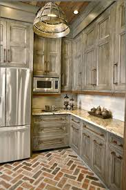 Ideas For Kitchen Cabinet Doors Rustic Kitchen Cabinets U2013 Subscribed Me