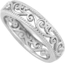 silver rings price images 925 silver beautiful silver band silver ring price in india buy jpeg