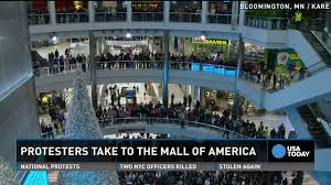 Map Of The Mall Of America by Sea Life Aquarium Grapevine Map The Book Of Mormon Dallas Fort