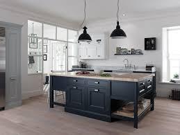 british kitchens u2013 kitchen republic u2013 brighton u0026 hove kitchens