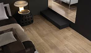Bedroom Tiles Bedroom Tiles Ceramic Trinidad Limited