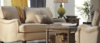 home furniture decoration home decoration archives ideaforgestudios