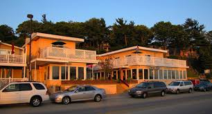 bluewater inn u0026 suites grand haven