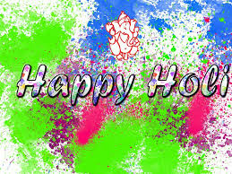 100 happy holi whatsapp status dp holi images with quotes sms