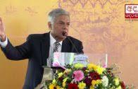 Gammanpila Reveals Prasanna Reveals Reason For No Show At Slfp 66th Anniversary Sri