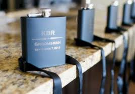 best groomsmen gifts best groomsmen gifts cinderollies your favorite foldable