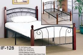beds u0026 frames