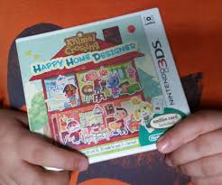 october 2015 parents play