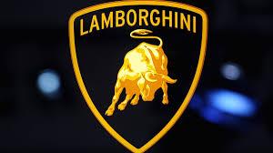 lamborghini crash beauty queen thrown from lamborghini dies days later