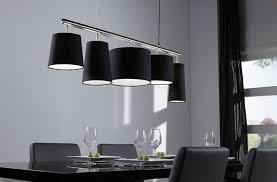 luminaire de cuisine suspendu luminaires d intérieur les suspendus pour la cuisine ou table a