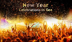 top 5 best new year s destinations 2018 happy new year 2018