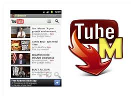 dowload tubemate apk tubemate for android 4 1 2 for free