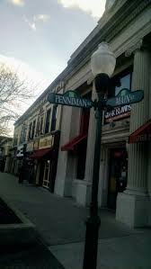 66 best around town images on pinterest plymouth michigan and