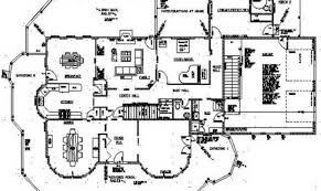 mansion plans extraordinary 60 mansion floor plans inspiration of best 25