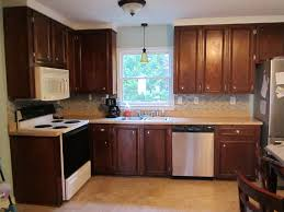 furniture cabinets to go review to get prettier look kitchen