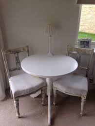 Pine Drop Leaf Table And Chairs Solid Pine Table And Chairs Stalls On Gumtree Solid Pine Drop