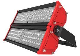 high quality led lights led flood light